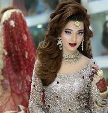 stani beauty bridal makeup 2017 wedding attractive collection summer latest stan fashion trend trending style article