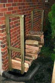 outdoor log holder firewood holder outdoor outdoor firewood storage rack to enlarge firewood log holder outdoor log holder outdoor firewood rack