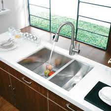Kitchen  Non Stainless Steel Sinks Different Kinds Of Kitchen Kitchen Sinks Online Shopping