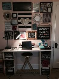 Small Picture Best 10 Teen wall decor ideas on Pinterest Girls bedroom ideas