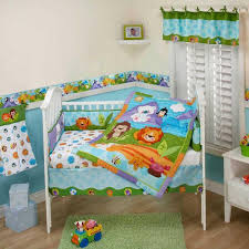 garage jungle nursery bedding cute jungle nursery bedding 9 nice baby