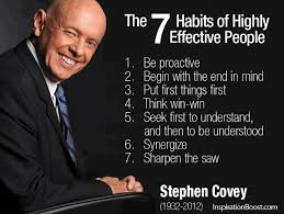 Stephen Covey Quotes 19 Inspiration 24 Stephen Covey Quotes On Trust And Change Everyday Power