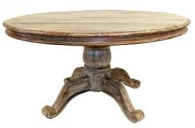 medium size of solid wood round dining table with 6 chairs and uk decorations furniture