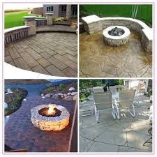 cost to remove concrete cost to remove concrete patio images how cost to remove and replace