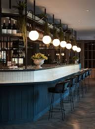 Latest Bar Designs Photos Vintage Industrial Bar And Restaurant Designs Bar Interior