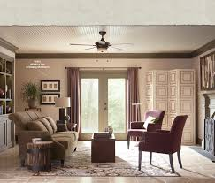 decorating the living room ideas pictures. Full Size Of Living Room:living Room Designs Small Decorating With Open Very Great Sofa The Ideas Pictures