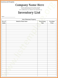 inventory software in excel excel inventory list company excel inventory list template software