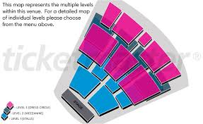 State Theater Seating Chart State Theatre Sydney Sydney Tickets Schedule Seating Chart Directions