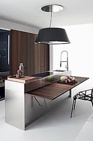 furniture for a small space. Top 16 Most Practical Space Saving Furniture Designs For Small Kitchen A