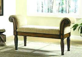 bench bedroom furniture. Cheap Bedroom Bench Tufted Bed End Of Benches With Storage Furniture M