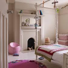 Grown Up Girlu0027s Bedroom