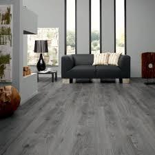 laminated flooring grey laminate flooring factory direct flooring for laminate flooring getting laminate flooring