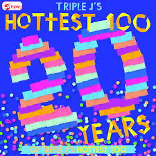 Triple J Charts 2013 Year By Year 20 Years Of Triple Js Hottest 100