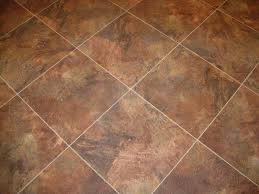 Floor Tile Patterns Kitchen Small Kitchen Floor Tile Ideas Kitchen Design