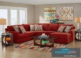 new trends in furniture. Bold Colored Furniture | Trends New In
