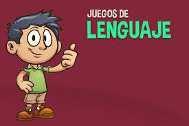 Actividades interactivas libres y gratuitas para aprender español realizadas por. Juegos De Letras Para Ninos De Primaria Online Y Gratis