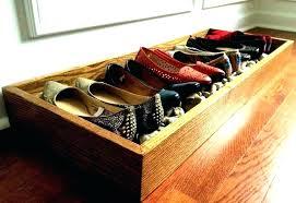 shoe storage giant box full size of nike uk for