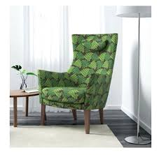 catchy green armchair with in county ikea chair snille swivel