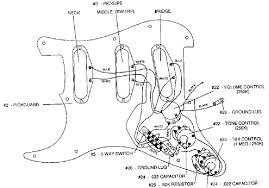 guitar wiring diagrams 3 pickups fender american standard american standard wiring diagram guitar wiring diagrams 3 pickups fender american standard stratocaster wiring diagram strat wiring mods bass guitar