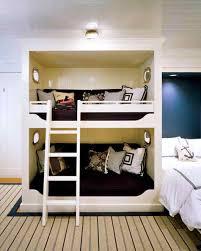 space saver furniture for bedroom. Kopyok Rhkopyokcom Fancy Space Saver Furniture Ideas Saving Design Home Bedroom For