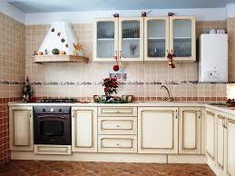 kitchen wall tiles. Image Of: Kitchen Wall Tiles Backsplash Ideas Kitchen Wall Tiles