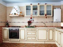 image of kitchen wall tiles backsplash ideas