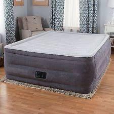 mattress bed. 22\ mattress bed