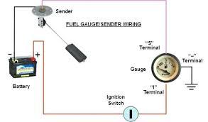 sunpro fuel gauge wiring diagram data wiring diagram blog sunpro fuel gauge wiring diagram wiring diagram data sunpro gas gauge wiring diagram bosch fuel gauge