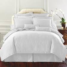 royal velvet 400tc wrinkleguard comforter style home