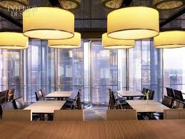 best corporate office interior design. not so long ago proskauer rose goetz u0026 mendelsohn was an oldfashioned law practice albeit a successful one best corporate office interior design