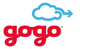 Pr Newswire Gogo Confirms Zero Capacity Utilization On Intelsats 29e