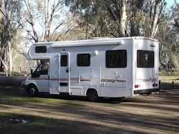 Nl Aire De Service Pour Camping Car L
