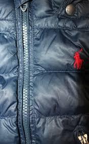 polo ralph lauren kids children s babies racer hooded jacket coat ft9