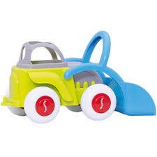 Купить игрушку <b>Viking Toys</b> в интернет-магазине | Snik.co