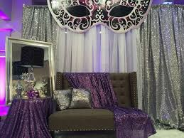 Decorations For A Masquerade Ball Pin by Cheerful Events on Masquearade Ball Pinterest Sweet 100 97