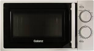 <b>Микроволновая печь Galanz MOG-2003M</b>: купить СВЧ Галанз в ...