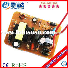 simple mobile phone circuit diagram images mobile charger circuit diagram cell phones charger schematic circuit