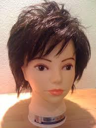 ヘアスタイルを作ってみよう 木村拓哉 Hero 髪型 理容室フロール