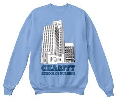 Charity Nursing Dorm And School Nl Products Teespring