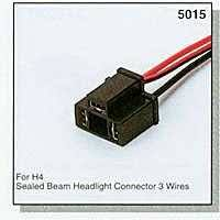 protege5 headlight connector wiring mazda3club com the protege5 headlight connector wiring different sockets 02 jpg