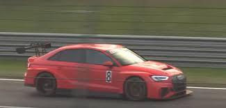 2018 honda ute. delighful ute 2018 honda civic type r turns into tcr race car to honda ute