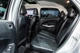 2018 ford ecosport. perfect ford 2018fordecosportinteriorliveat2016la intended 2018 ford ecosport