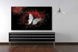 Tableau design : décoration murale tendance et tableaux design ...