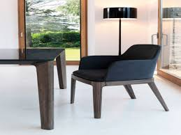 Dining Room Furniture Glasgow Home Interior Design Ideas Home - Dining room furniture glasgow