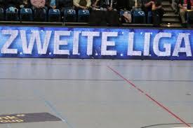 It began on 8 august 1981 and ended on 29 may 1982. Fuhrungswechsel In Der 2 Bundesliga Ergebnisse Und Tabelle Hl Sports