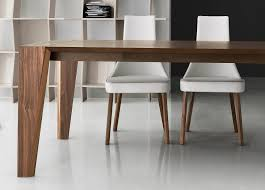 plus walnut dining table contemporary wooden dining tables modern dining table 6 chairs