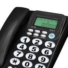landline telephone 5 0 dealsan