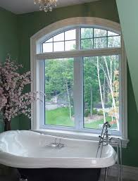 awnings railings and shutters custom made shower enclosures mirrors and table tops lexan and plexiglass cut to size replacement window and door hardware