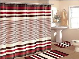 bathroom 51 perfect 4 piece bathroom rug set sets hi res wallpaper from red and black