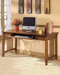 unfinished furniture unfinished wood furniture desk natural solid dresser kits where to fur unfinished furniture unfinished furniture